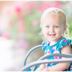 Fiona | Wichita Family Photography