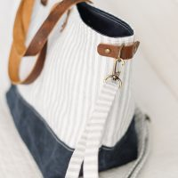 leather handle tote-9